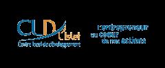Centre Local de développement L'Islet