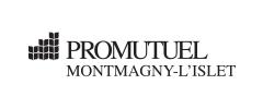 Promotuel Assurance Montmagny-L'Islet