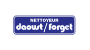 Nettoyeur Daoust-Forget